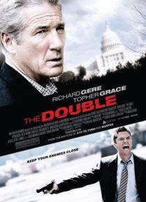 The Double – المزدوج