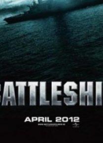 كتيبة بحرية – Battleship