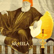 Arjeela