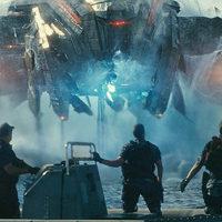 Battleship: فيلم بنكهة