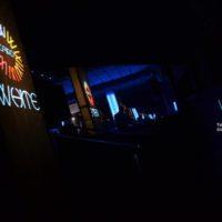 Cairo White Club: Extravagant New Club in Mohandiseen