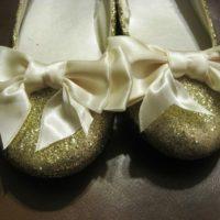 بيرتو: أحذية وشنط ملونة على قد الجيب فى مدينة نصر