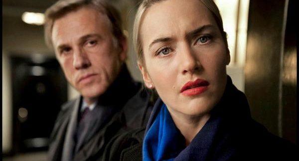 Carnage: Cynical Polanski Comedy