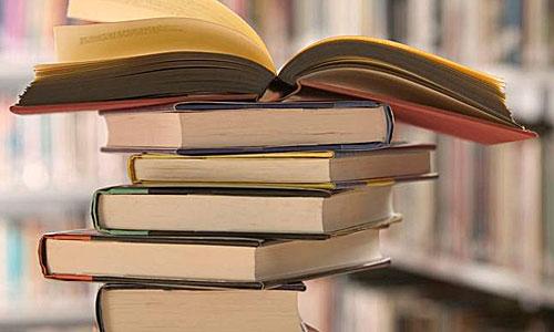 اكتب بوك ستور: منفذ جديد للكتب فى مدينة نصر