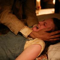 The Last Exorcism: ما بين الإيمان والخرافات