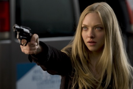 Gone: An 'Is She Crazy, Is She Sane' Psychological Thriller