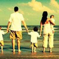 هوت برايس: ملابس مناسبة لكل أفراد العائلة فى مدينة نصر