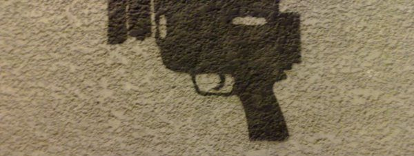 عرض فيلم السلاح المفضل أو Weapon of choice  في المعهد الهولندي للأثار المصرية والبحوث العربية