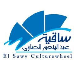 افتتاح معرض تصوير زيتي للفنان يوسف جعموم بساقية الصاوي
