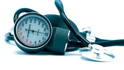 ندوة عن ارتفاع ضغط الدم بساقية الصاوي