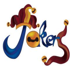 حفل فرقة The Jokers في ساقية الصاوي