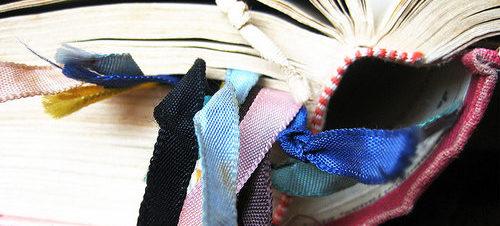 مهرجان البحر الأبيض المتوسط للقراءة الأدبية في القاهرة فى المركز الثقافي الإيطالي
