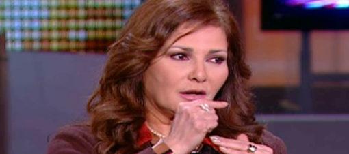 """ندوة """"الشخصية المصرية بعد الثورة"""" بقصر الأمير طاز"""