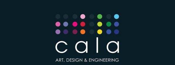 معرض جماعي في جاليري كالا للفنون