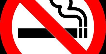 ندوة عن الإقلاع عن التدخين بساقية الصاوي