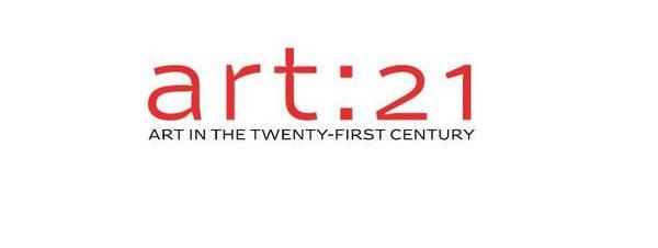"آرت 21: عرض ""تاريخ"" في تاون هاوس جاليري"