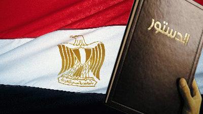 الطفل فى الدستور المصرى الجديد في اتحاد الكتاب