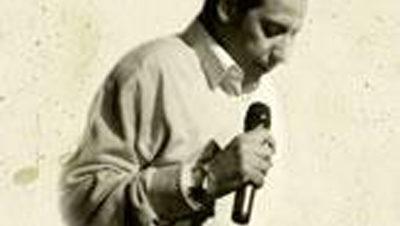 حفل فرقة شوية فن بساقية الصاوي