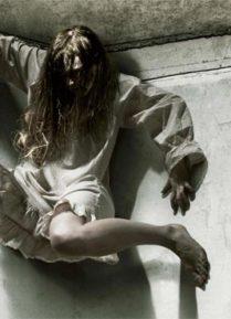 طرد الأرواح الشريرة الأخير – The Last Exorcism