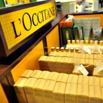 لوكسيتان أو بروفونس – L'Occitane En Provence