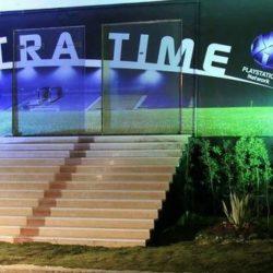 إكسترا تايم جايمنج كافيه – Extra Time Gaming Café