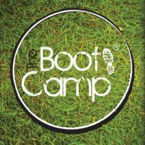 ذا بووت كامب – The BootCamp