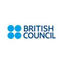 المركز الثقافي البريطاني – British Council