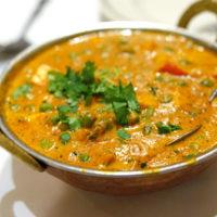 نواب: المطعم الهندي المحبوب فى الزمالك مازال الأفضل فى القاهرة