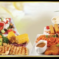 سبكترا: فرع جديد لواحد من مطاعمنا المفضلة في سيتي ستارز
