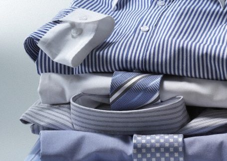 Style Man: Gift Stop for Men in Zamalek