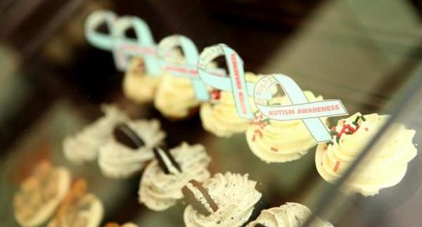 Nola: Cupcakes Slowly Taking Over Maadi