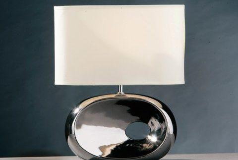 Tiffany Lighting: Pricey Lighting in Dokki