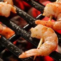 طأطأ: مأكولات بحرية وكبدة ومخ في المعادي الجديدة
