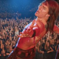 Rock Of Ages: في تمجيد موسيقى الروك