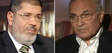 نتائج جولة الإعادة لانتخابات الرئاسة بساقية الصاوي