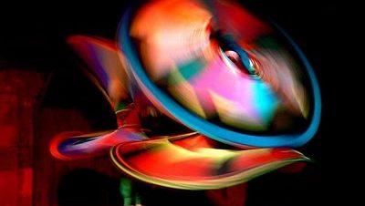 مجموعة تنورة الغوري الراقصة في وكالة الغوري