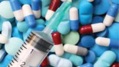 مناقشة بعنوان المخدرات والإدمان في مركز شبابيك