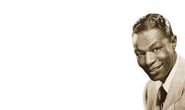 """اسبوع أفلام السيرة الذاتية لنجوم موسيقى الجاز: عرض فيلم  """"When I Fall in Love: The One and Only Nat King Cole في درب 17 18"""