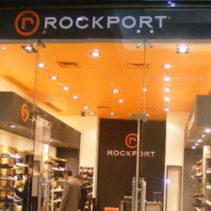 روكبورت – Rockport