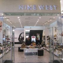 ناين ويست – Nine West