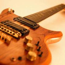الشمس للأدوات الموسيقية