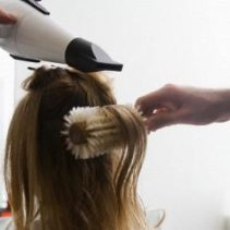 صالون تجميل باترفلاي – Butterfly Beauty Salon