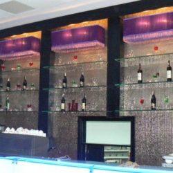 براشينجو كافيه & لاونج – Praecingo Café & Lounge