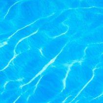 حمام سباحة وسبا فندق كونراد القاهرة