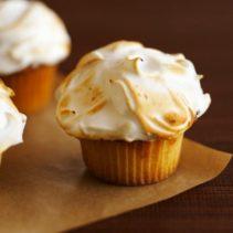 ريز أتيليه كب كيكس – Riz-Atelier Cupcakes