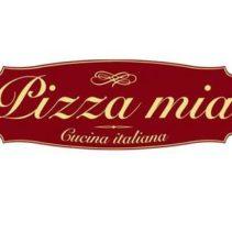 بيتزا ميا – Pizza Mia