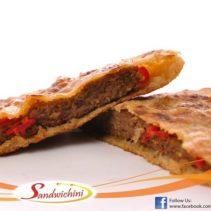 ساندويتشيني