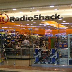 راديو شاك – RadioShack