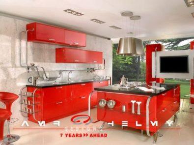 عمرو حلمي ديزاينز - Amr Helmy Designs