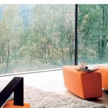 ستايل ديزاين – Style Design